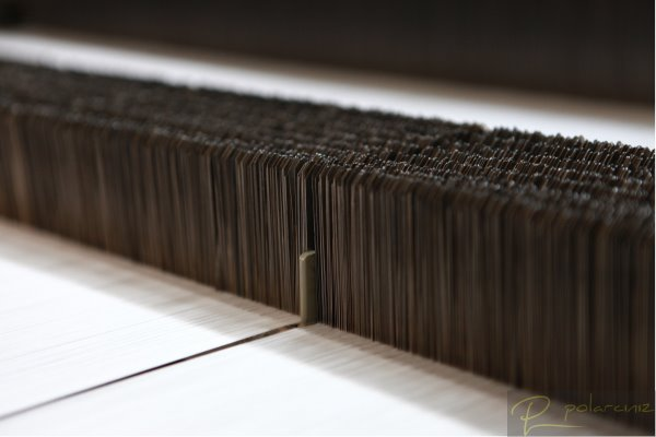 What is Woven Fabric?