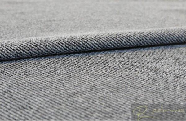 What is Interlock Fabric?