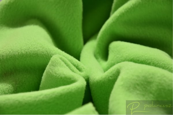 What is Polar Fabric?