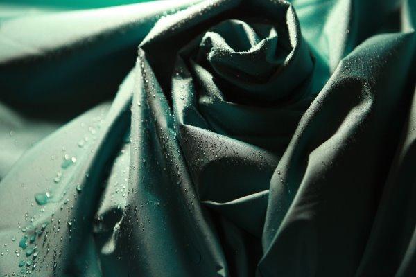 Bondid Woven Fabrics