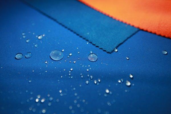 Softshell Woven Fabrics