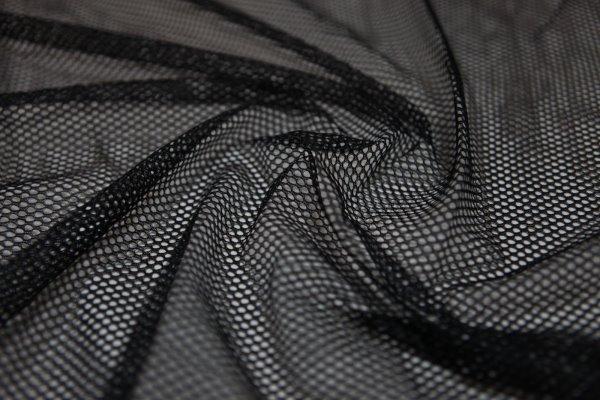 Summer Knitted Fabrics