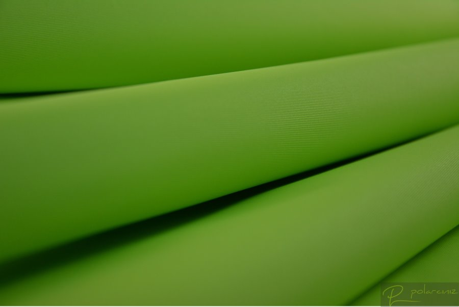 Sotina Water Repellent Green