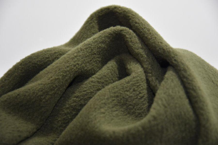 Khaki Green (Haki Yeşil )