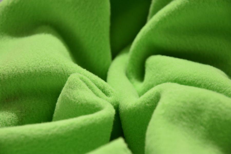 Pistachio Green (Fıstık Yeşil)