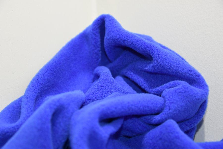 Sax Blue ( Sax Mavi )